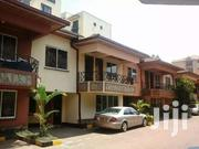 Executive 5br With Sq Town House For Sale In Lavington. | Houses & Apartments For Sale for sale in Nairobi, Kilimani