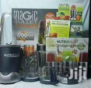 900w Magic Bullet,Free Delivery Cbd | Home Appliances for sale in Nairobi, Nairobi Central