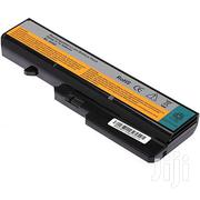 Elivebuyind Replacement Laptop Battery For Lenovo G460 | Computer Accessories  for sale in Nairobi, Nairobi Central