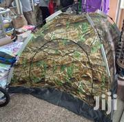 Portable Outdoor Camping Tent 4 Persons | Camping Gear for sale in Nairobi, Nairobi Central