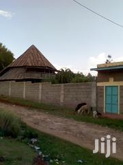 Land For Sale | Commercial Property For Sale for sale in Laikipia, Igwamiti