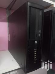 Hp 500Gb Hdd Core I3 4Gb Ram | Laptops & Computers for sale in Nairobi, Nairobi Central