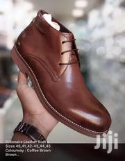 Billionare Boots | Shoes for sale in Nairobi, Nairobi Central