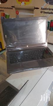 HP Probook 645 Core i5 500GB HDD 4GB Ram | Laptops & Computers for sale in Nairobi, Nairobi Central
