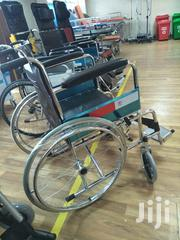 Wheelchair Standard | Tools & Accessories for sale in Nairobi, Kilimani