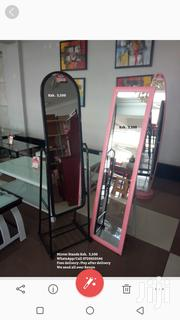 Mirror Stand | Home Accessories for sale in Nairobi, Umoja II