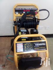 Gasoline Pressure Washer | Garden for sale in Nairobi, Embakasi