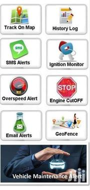 Car Tracking And Fleet Management   Other Services for sale in Kiambu, Cianda