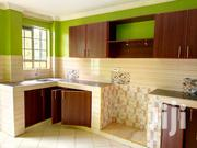 Two Bedroom Apartment to Let in Mwimuto Near New Kitisuru | Houses & Apartments For Rent for sale in Nairobi, Kitisuru