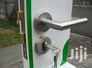 Door Handle With Lock Sets | Doors for sale in Nairobi, Viwandani (Makadara)