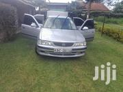 Nissan FB15 2012 Gray | Cars for sale in Uasin Gishu, Huruma (Turbo)