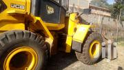 Jcb Tractors 2010 | Heavy Equipments for sale in Nairobi, Kahawa West