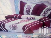 Classic Duvet Covers Available | Home Accessories for sale in Nairobi, Ngara