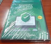 Karspersky Antivirus | Computer Accessories  for sale in Nairobi, Nairobi Central