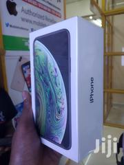 New Apple iPhone XS 64 GB Gray | Mobile Phones for sale in Nairobi, Nairobi Central