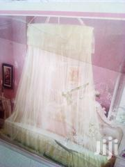 Affordable Round Ring Mosquito Net Available | Home Accessories for sale in Nairobi, Nairobi Central