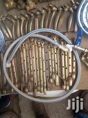 Washing Machine Pipes | Plumbing & Water Supply for sale in Nairobi, Nairobi Central