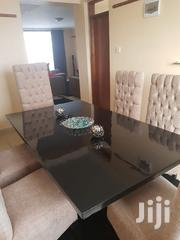 Contemporary Dinning Table | Furniture for sale in Kajiado, Ongata Rongai