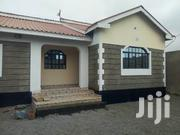 Ruiru 3 Bed Room For 5.2m | Houses & Apartments For Sale for sale in Kiambu, Murera