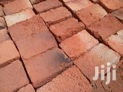 Bricks Supply And Onsite Making | Building Materials for sale in Vihiga, Central Bunyore
