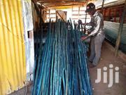 Treated Fence Droppers | Building Materials for sale in Vihiga, Central Bunyore