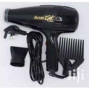 Blow Dryer,Free Delivery Cbd | Tools & Accessories for sale in Nairobi, Nairobi Central