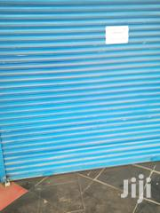 Shop To Let   Commercial Property For Rent for sale in Mombasa, Shimanzi/Ganjoni