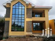 Clean Title | Houses & Apartments For Sale for sale in Nairobi, Nairobi South