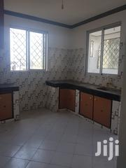 Majengo 3 Bedroom House For Rent | Houses & Apartments For Rent for sale in Mombasa, Majengo