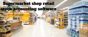 Supermarket Shop Retail Point Of Sale Software | Computer & IT Services for sale in Narok, Narok Town