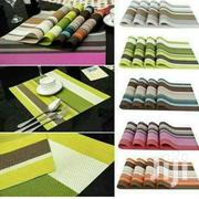 6pcs Table Mats | Home Accessories for sale in Nairobi, Nairobi Central