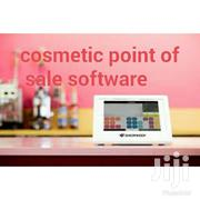 Cosmetic Salon Boutique Fashion Beauty Shop Pos Point Of Sale Software | Computer & IT Services for sale in Nyamira, Township F