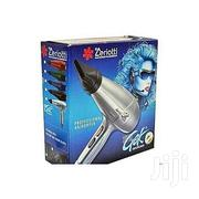 Cerrioti Blow Dryer | Tools & Accessories for sale in Nairobi, Nairobi Central