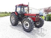 Case Ih 1056xl | Farm Machinery & Equipment for sale in Nakuru, London