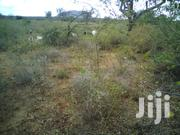 Land for Sale   Land & Plots For Sale for sale in Makueni, Nguu/Masumba