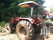 Case Tractor JX 55 | Heavy Equipments for sale in Mombasa, Shimanzi/Ganjoni