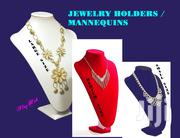 Jewelry Holders From 600 | Jewelry for sale in Nairobi, Nairobi Central