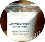 SSD Chemical Solution And Activation | Tools & Accessories for sale in Embu, Kyeni North