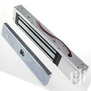 Magnetic Door Lock | Doors for sale in Nairobi, Nairobi Central