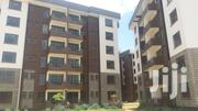 Lovely 3br Apartments for Sale in Komarock | Houses & Apartments For Sale for sale in Nairobi, Komarock