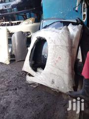Probox Wing, Front Bumper  On Sale | Vehicle Parts & Accessories for sale in Nairobi, Nairobi Central