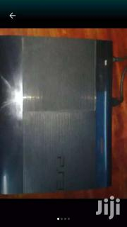Ps3 Chipping   Video Game Consoles for sale in Mombasa, Mji Wa Kale/Makadara