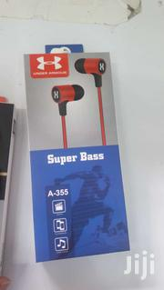 Very Nice Earphones   Accessories for Mobile Phones & Tablets for sale in Nairobi, Nairobi Central