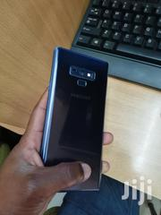 Samsung Galaxy Note 9 128GB | Mobile Phones for sale in Nairobi, Nairobi Central