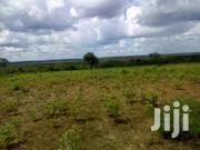County Homes   Land & Plots For Sale for sale in Embu, Nthawa