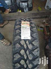 235/75R15 Maxxis Bighorn Tyre | Vehicle Parts & Accessories for sale in Nairobi, Nairobi Central