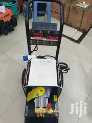 Electrical Car Wash   Vehicle Parts & Accessories for sale in Nairobi, Nairobi Central