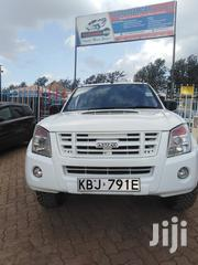 Isuzu Cars in Airbase for sale   Used and New Car Prices