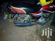 Motorcycle Tvs 125 Hlx | Motorcycles & Scooters for sale in Nairobi, Zimmerman