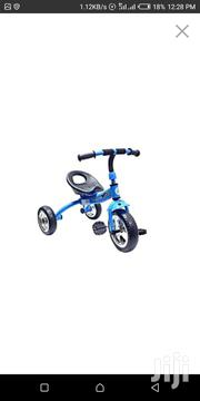 Kids Bike Bicycle | Toys for sale in Nairobi, Ngara